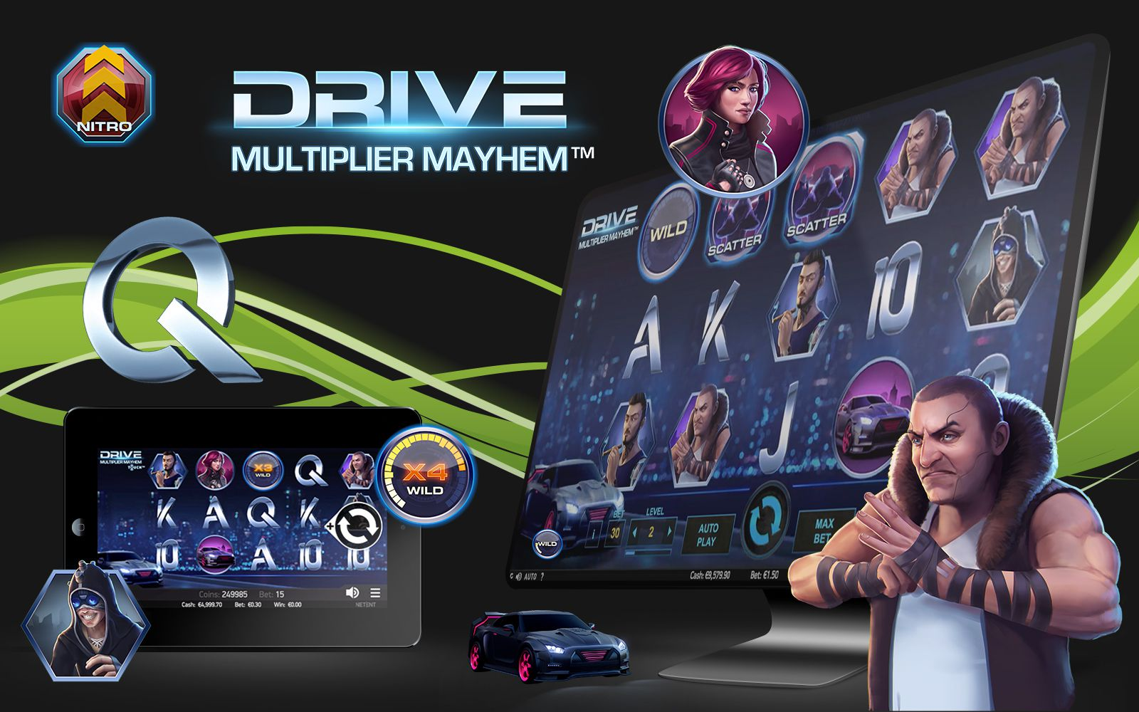 Слоты-Drive_Multiplier -Mayhem-1